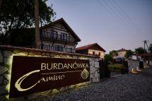 Burdanowka_d1_368