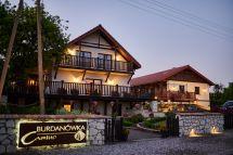 Burdanowka_d1_375