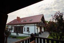 Burdanowka_d2_167